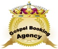 Gospel Booking Agency